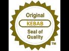 http://www.noelshack.com/2014-31-1406837510-1350313937-original-nintendo-seal-of-quality-european-custom.jpg