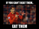 1407373091-beat-them-eat-them.png