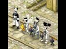 https://www.noelshack.com/2014-33-1407807794-team-dragoune.png