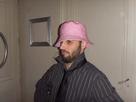 https://image.noelshack.com/fichiers/2014/34/1408355105-bob-rose.jpg