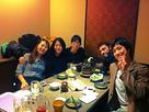 https://image.noelshack.com/fichiers/2014/34/1408355105-izakaya.jpg