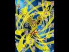 http://image.noelshack.com/fichiers/2014/35/1409480932-sh-card-legend.jpg