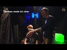 https://www.noelshack.com/2014-36-1410029318-cyprien-gaming-show-en-direct-06-septembre-2014-youtube.png