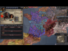 https://www.noelshack.com/2014-36-1410035436-valyrian-knight.png