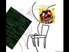 http://image.noelshack.com/fichiers/2014/39/1411384081-matrice.jpg
