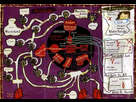 https://www.noelshack.com/2014-39-1411582093-shadowman-map.jpg