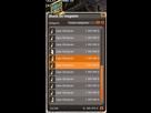https://www.noelshack.com/2014-39-1411584407-screenshot-5.jpg