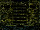 http://www.noelshack.com/2014-40-1412428373-darkreign.png