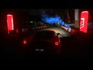 https://image.noelshack.com/fichiers/2014/41/1412931103-driveclub-tm-20141010101115.jpg