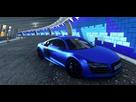 https://image.noelshack.com/fichiers/2014/41/1412931120-driveclub-tm-20141010102521.jpg