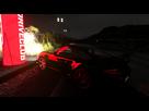 https://image.noelshack.com/fichiers/2014/42/1413296414-driveclub-tm-20141014152719.jpg