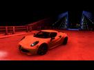 https://image.noelshack.com/fichiers/2014/42/1413380503-driveclub-tm-20141015150708.jpg
