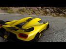 https://image.noelshack.com/fichiers/2014/42/1413732384-driveclub-tm-20141019170125.jpg