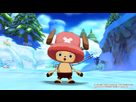 http://image.noelshack.com/fichiers/2014/44/1414529437-one-piece-unlimited-world-red-chopper-swimsuit-pack-1.jpg