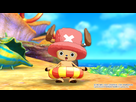 http://image.noelshack.com/fichiers/2014/44/1414529447-one-piece-unlimited-world-red-chopper-swimsuit-pack-3.jpg