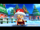 http://image.noelshack.com/fichiers/2014/44/1414529471-one-piece-unlimited-world-red-chopper-christmas-outfit-screenshot-1.jpg