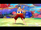 http://image.noelshack.com/fichiers/2014/44/1414529481-one-piece-unlimited-world-red-luffy-swimsuit-costume-screenshot-1.jpg