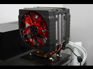 http://www.noelshack.com/2014-46-1415959411-108037-ventirad-pc-configuration-cooler-master2.png