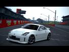 https://image.noelshack.com/fichiers/2014/46/1416062267-mount-panorama-motor-racing-circuit-8.jpg