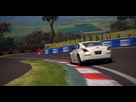 https://image.noelshack.com/fichiers/2014/46/1416062292-mount-panorama-motor-racing-circuit-4.jpg