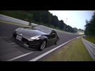 https://image.noelshack.com/fichiers/2014/46/1416062302-suzuka-circuit-4.jpg