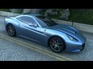https://www.noelshack.com/2014-47-1416381559-driveclub-tm-20141119045432.jpg