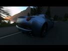 https://www.noelshack.com/2014-47-1416381663-driveclub-tm-20141119050728.jpg
