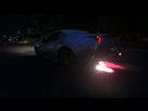 https://www.noelshack.com/2014-47-1416381771-driveclub-tm-20141119053209.jpg