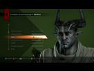 https://www.noelshack.com/2014-47-1416408535-dragon-age-tm-inquisition-20141119154452.jpg