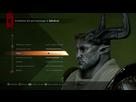 https://www.noelshack.com/2014-47-1416408535-dragon-age-tm-inquisition-20141119154506.jpg