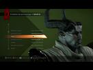 https://www.noelshack.com/2014-47-1416408536-dragon-age-tm-inquisition-20141119154500.jpg