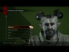 https://www.noelshack.com/2014-47-1416410940-dragon-age-tm-inquisition-20141119162540.jpg