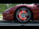 https://www.noelshack.com/2014-47-1416486022-driveclub-tm-20141118192525.jpg