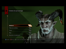 https://image.noelshack.com/fichiers/2014/47/1416528502-dragon-age-tm-inquisition-20141121010228.jpg