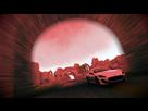https://image.noelshack.com/fichiers/2014/47/1416557574-driveclub-tm-20141121074829.jpg