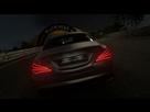https://www.noelshack.com/2014-47-1416603574-driveclub-tm-20141121214403.jpg