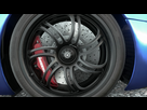 https://www.noelshack.com/2014-47-1416603575-driveclub-tm-20141121194613.jpg