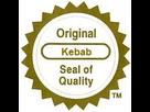 http://www.noelshack.com/2014-48-1417169617-kebab.jpg
