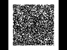 http://image.noelshack.com/fichiers/2014/48/1417215784-fcd4d1d0-76ed-11e4-840a-068eb5990048-1.png