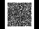 http://image.noelshack.com/fichiers/2014/48/1417242203-fcd4d1d0-76ed-11e4-840a-068eb5990048.png