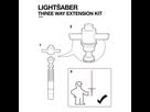 http://www.noelshack.com/2014-49-1417469923-lightsaber.jpg