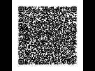 http://image.noelshack.com/fichiers/2014/49/1417509382-fcd4d1d0-76ed-11e4-840a-068eb5990048.png