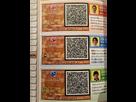 http://image.noelshack.com/fichiers/2014/49/1417586357-lg2vpxb.jpg