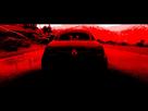 https://www.noelshack.com/2014-50-1418237665-driveclub-tm-20141208200239.jpg