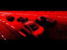 https://www.noelshack.com/2014-50-1418237682-driveclub-tm-20141208201103.jpg