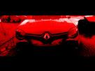 https://www.noelshack.com/2014-50-1418237693-driveclub-tm-20141208201140.jpg