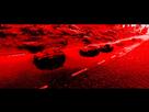 https://www.noelshack.com/2014-50-1418237713-driveclub-tm-20141208200448.jpg