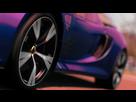 https://www.noelshack.com/2014-50-1418248584-driveclub-tm-20141210222238.jpg