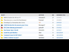 http://www.noelshack.com/2014-50-1418309866-forum-the-crew-page-3-jeuxvideo-com-google-chrome.jpg