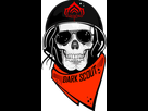 https://www.noelshack.com/2014-50-1418507748-previewall.png
